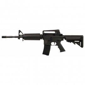 Pistolet 6mm Cybergun Colt M4 Carbine Black Métal