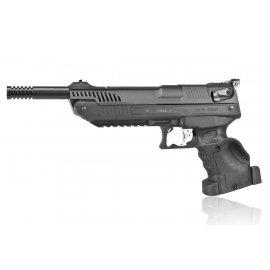 wiatrówka - pistolet ZORAKI HP-01 ULTRA PCA 4,5mm