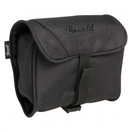 Torba BRANDIT Toiletry Bag medium Black