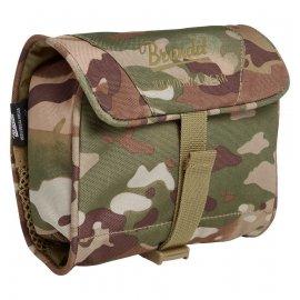 Torba BRANDIT Toiletry Bag medium Tactical camo