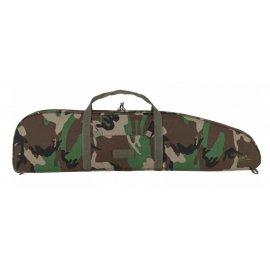 pokrowiec Helikon Basic Rifle Case - US Woodland