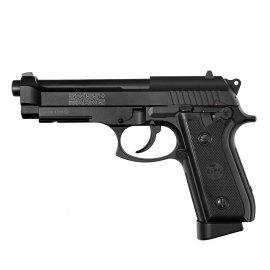 Wiatrówka Pistolet Swiss Arms Beretta P92 GBB CO2