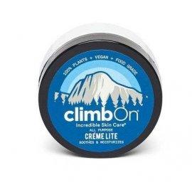 ClimbOn Creme Lite 1.3oz