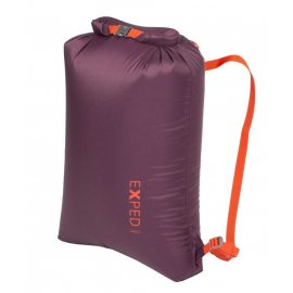 Plecak Exped Splash 15 dark violet