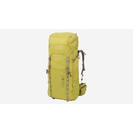 Plecak Exped Thunder 70 lime