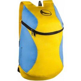 Ultralekki Eco Plecak 40/09
