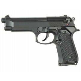 Pistolet ASG M9 Blow Back
