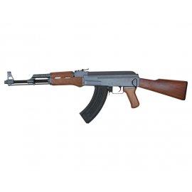 Karabinek AEG Arsenal SA M7 AK 47