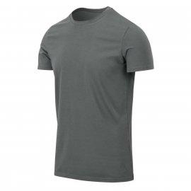 t-shirt Helikon Slim - Shadow Grey