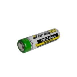 Akumulator Armytek 18650 Li-Ion 3200mAh