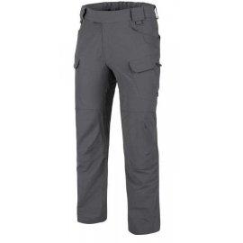 spodnie Helikon OTP Versastretch Lite - Szare