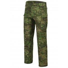 spodnie Helikon MBDU - NyCo Ripstop - Pencott Wildwood