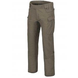 spodnie Helikon MBDU - NyCo Ripstop - RAL 7013