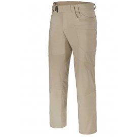 spodnie Helikon Hybrid Tactical Pants - PolyCotton Ripstop - Beżowe