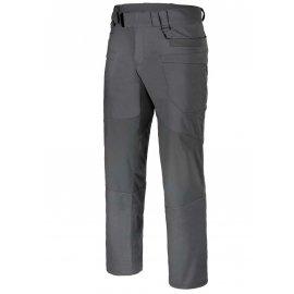 spodnie Helikon Hybrid Tactical Pants - PolyCotton Ripstop - Szare