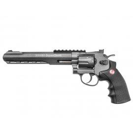 Rewolwer 6mm ASG Ruger Superhawk 8