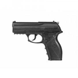 Wiatrówka Pistolet Crosman C11 Phantom Beretta 4,5