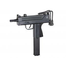 Pistolet 6mm ASG GNB CO2 Ingram M11