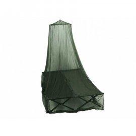 Moskitiera MFH - duża oliwkowa (0,63x2,5x12,5 m)