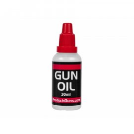 Olej do konserwacji broni Pro Tech Guns 30 ml