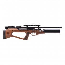 wiatrówka - karabinek Kral Arms Puncher Empire X PCP 4,5mm