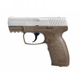 wiatrówka - pistolet UMAREX XCP