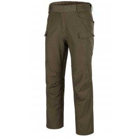 spodnie Helikon UTP Flex - RAL 7013