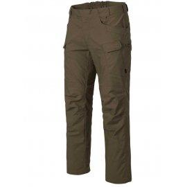 spodnie Helikon UTL UTP Ripstop - RAL 7013