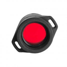 Filtr Armytek Red Filter AF-24 (Prime/Partner)