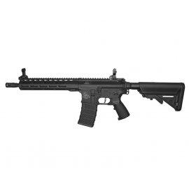Karabinek 6mm ASG Armalite M15 Defense M-Lok 10''