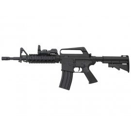 Karabinek 6mm ASG Armalite M15A1 Carbine