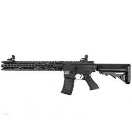 Karabinek 6mm ASG Strike System Assault MXR18