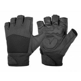 rękawiczki Helikon Half Finger Mk2 - Czarne
