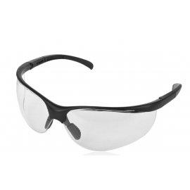 Okulary ochronne Combat Zone SG-1