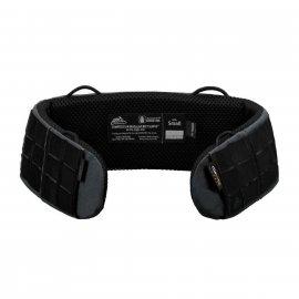 Rękaw modułowy Helikon Competition Modular Belt Sleeve - Szary/Czarny