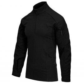 bluza Direct Action Combat Shirt Vanguard - Czarna
