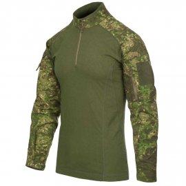 bluza Direct Action Combat Shirt Vanguard - PenCott WildWood