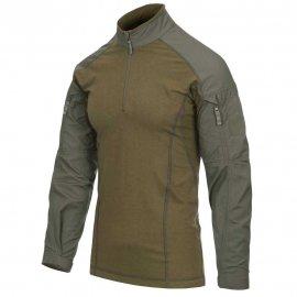 bluza Direct Action Combat Shirt Vanguard - RAL 7013