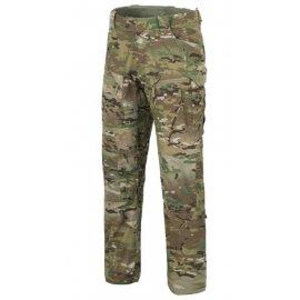spodnie Direct Action Vanguard Combat Trousers - Multicam