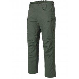 spodnie Helikon UTP olive drab Ripstop