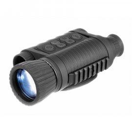 Noktowizor cyfrowy dzienno-nocny L-Shine LS-650 6x50