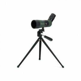 Celestron luneta obserwacyjna Land&Scout 10-30x50