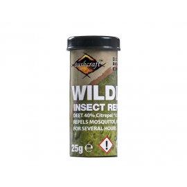 Sztyft na komary i kleszcze BCB Wildlife Insect Repellant