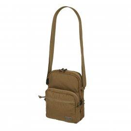 Torba EDC Compact Shoulder Bag Coyote