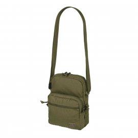 Torba EDC Compact Shoulder Bag Olive Green