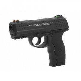 Pistolet wiatrówka Wingun WC4-303 B 4,5 mm