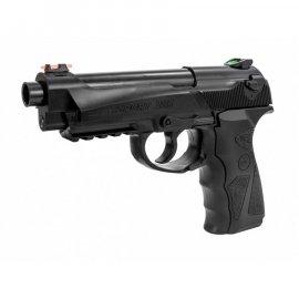 Pistolet wiatrówka Wingun WC4-306 B 4,5 mm