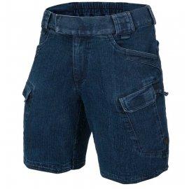 Spodnie UTS® (Urban Tactical Shorts®) 8.5