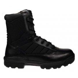 buty taktyczne BATES 2260 czarne 8'