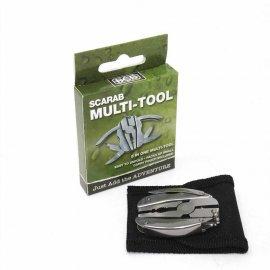Multi Tool BCB Scarab